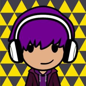 xXPencolaXx's Profile Picture