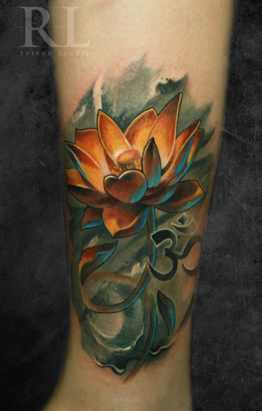 Lotusflowertattoo explore lotusflowertattoo on deviantart lotusflowertattoo explore lotusflowertattoo on deviantart izmirmasajfo Choice Image