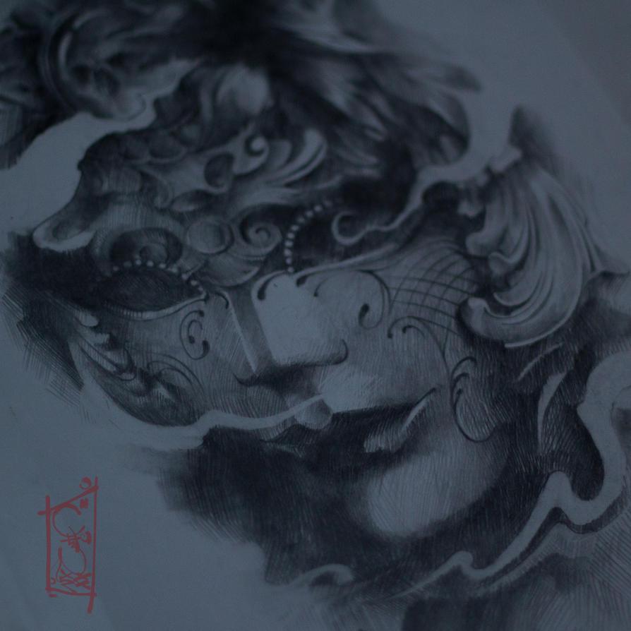 Riker Lynch Tattoo