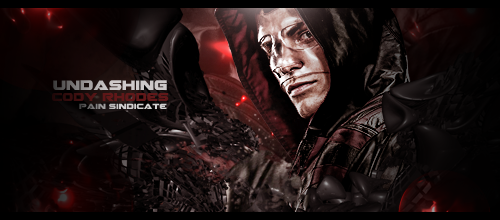 Cody Rhodes's Clash of Champions promo: Looking for Vengeance Cody_rhodes__undashing_by_painsindicate-d4ml9ac