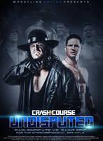 Wrestling United: Undisputed