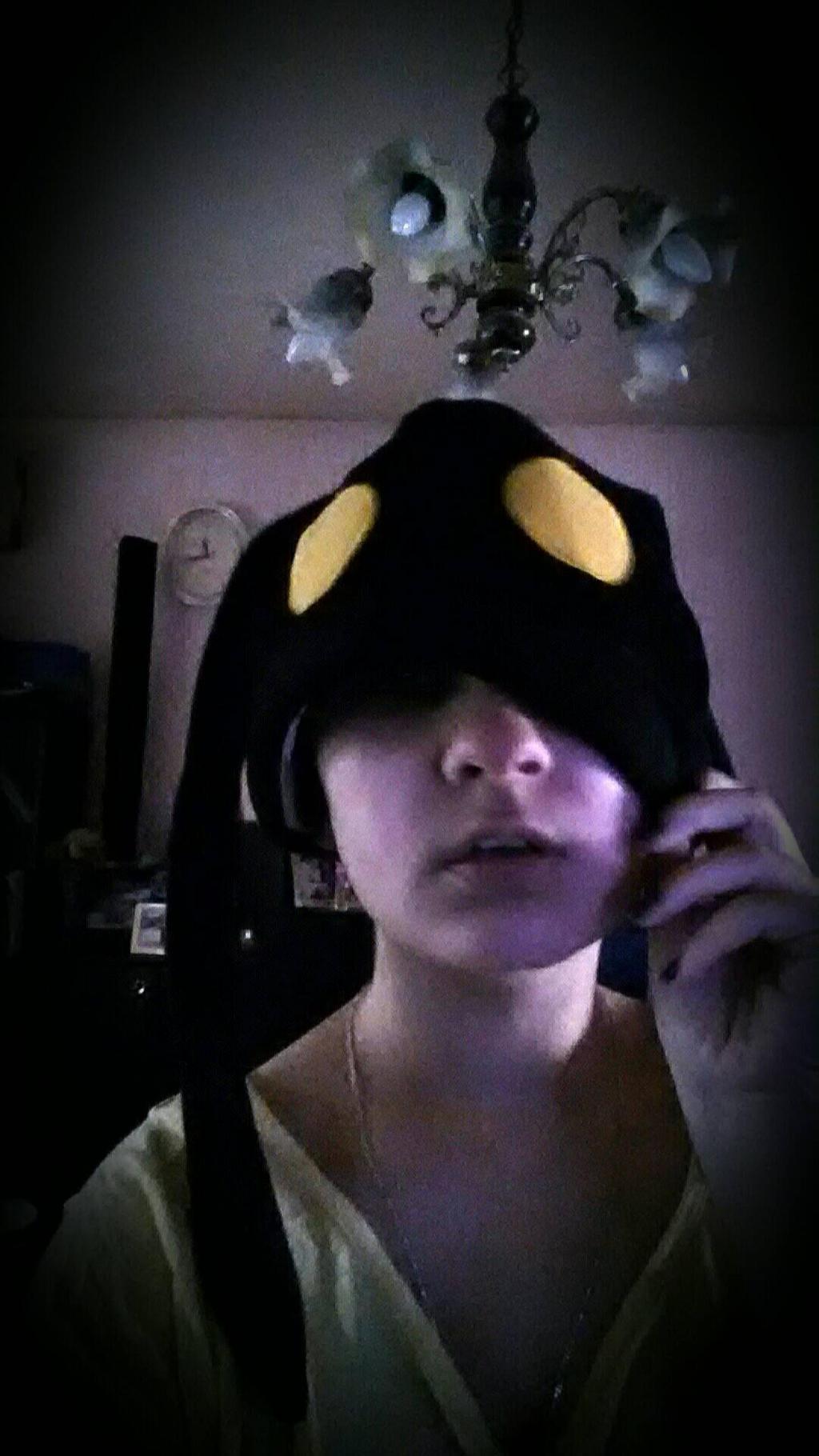 SoloCrimson's Profile Picture