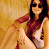Ficha de Gracinha Zavarce Icon_lali_3_by_bobbiland-d3lhj09