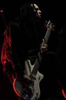 Deathstars - Jonas Kangur by RodriguezVillegas