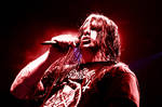 Cannibal Corpse 2011 2