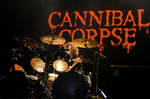 Cannibal Corpse 2013 6