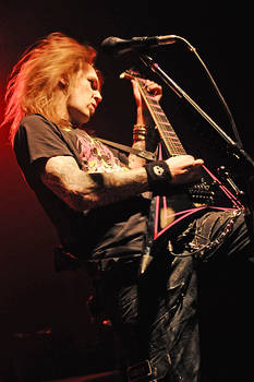 Children of Bodom 15