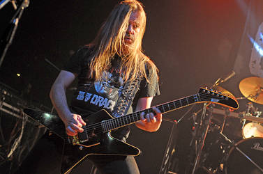 Children of Bodom 13