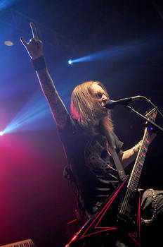 Children of Bodom 11