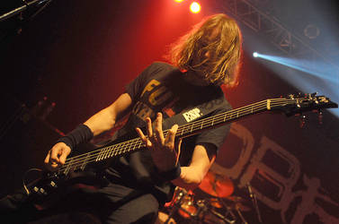 Children of Bodom 10