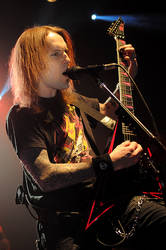 Children of Bodom 9