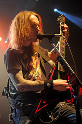 Children of Bodom 8