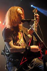 Children of Bodom 8