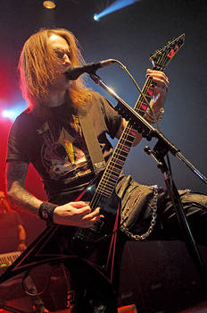 Children of Bodom 7