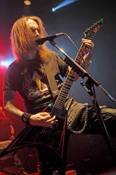 Children of Bodom 7
