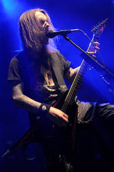 Children of Bodom 1