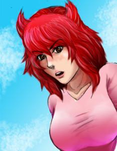Redlife's Profile Picture