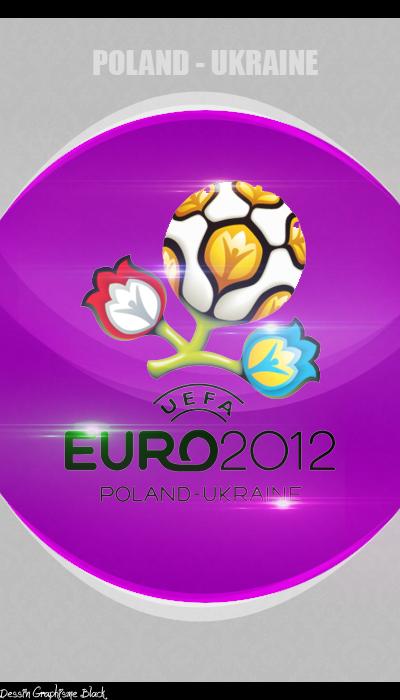 http://fc00.deviantart.net/fs70/f/2012/148/e/6/header_for_euro_2012_by_sou_gfx-d51ehcv.png
