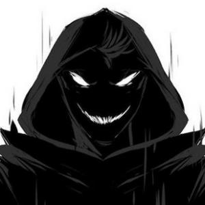 DemonicGrimoire's Profile Picture