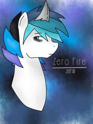 Zero Fire ~update~ by WinterProxy6