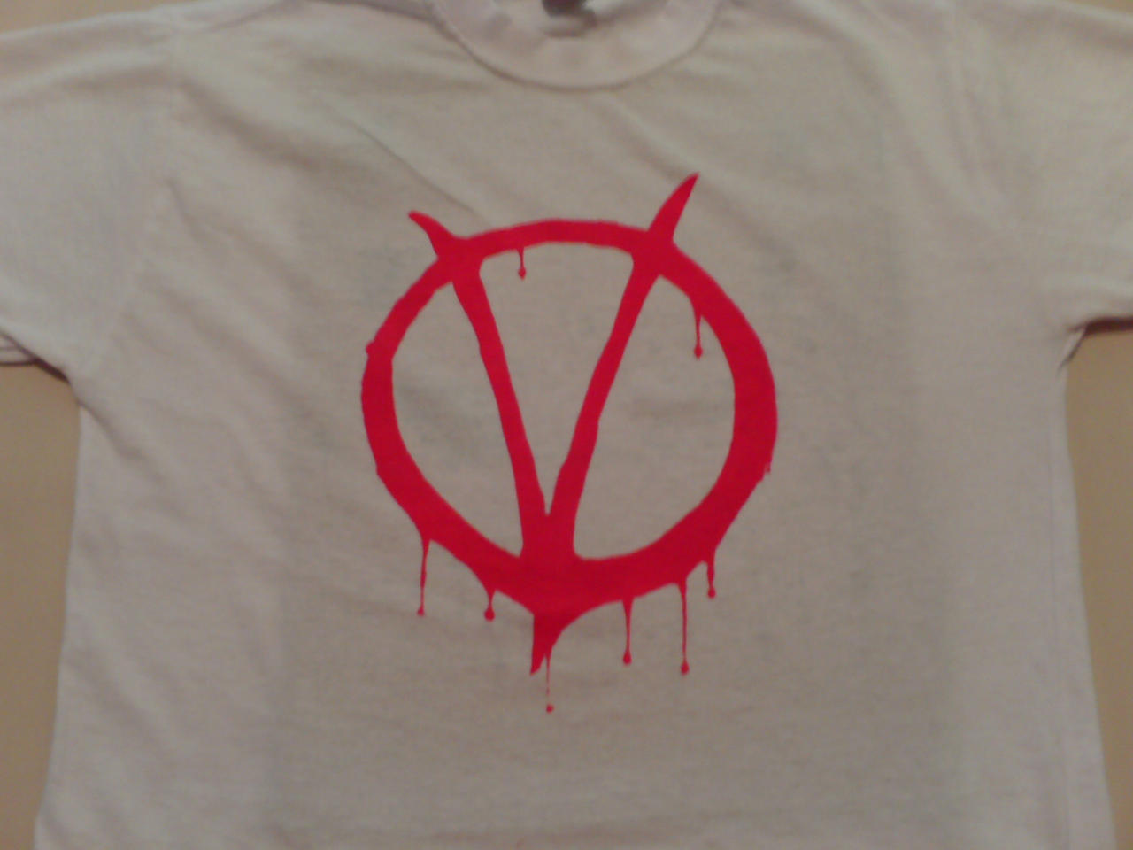 V For Vendetta Mask Stencil V for Vendetta Stencil by
