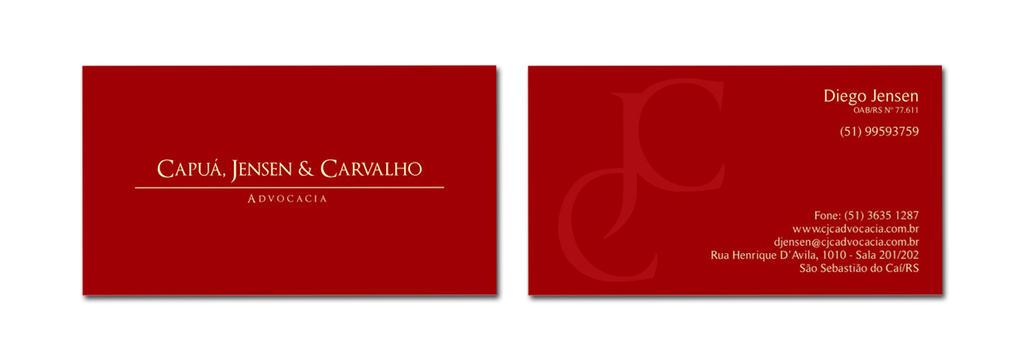 Associate lawyers business cards by emelyjensen on deviantart associate lawyers business cards by emelyjensen colourmoves