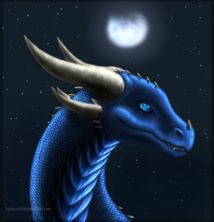 Sapphiresenthiss by Sapphiresenthiss