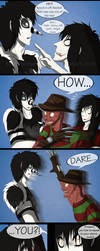 Adventures With Jeff The Killer - PAGE 169 by Sapphiresenthiss
