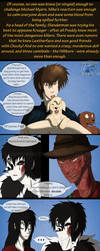 Adventures With Jeff The Killer - PAGE 171 by Sapphiresenthiss