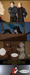 Adventures With Jeff The Killer - PAGE 218 by Sapphiresenthiss