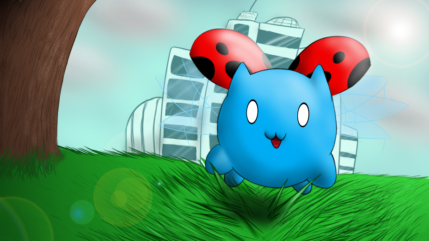 catbug___wallpaper_background__by_blackl