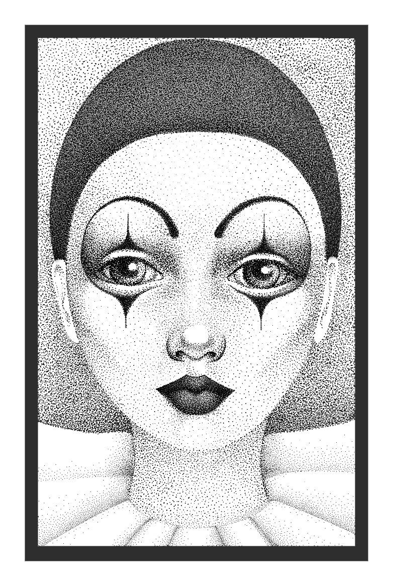 Pierrot_by_laurart.png