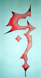 Clan Symbol by Satananas