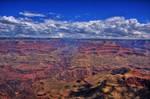 Grand Canyon National Park III