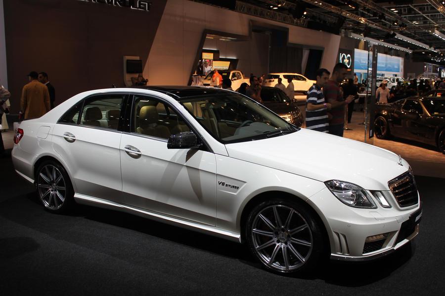 2012 mercedes benz e63 amg 1 by m a 1 0 on deviantart for Mercedes benz e 350 2012