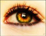 By Kt Ar-Eye