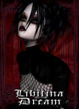 libitinadream's Profile Picture
