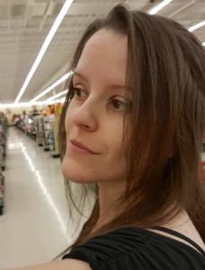 Reyndrys's Profile Picture