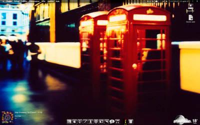 desktop 2... London