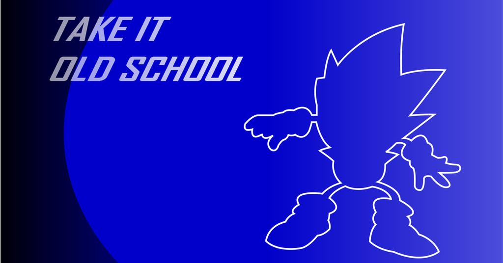 <b>Sonic</b> The Hedgehog Shadow Super <b>Wallpaper Background</b> - Xoivan.com