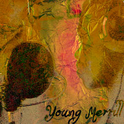 Young by milxxx