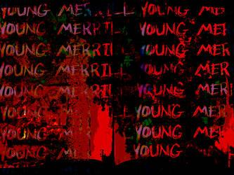 Merrill 2020 by milxxx