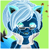My new avatar inverted by Flippygirls19