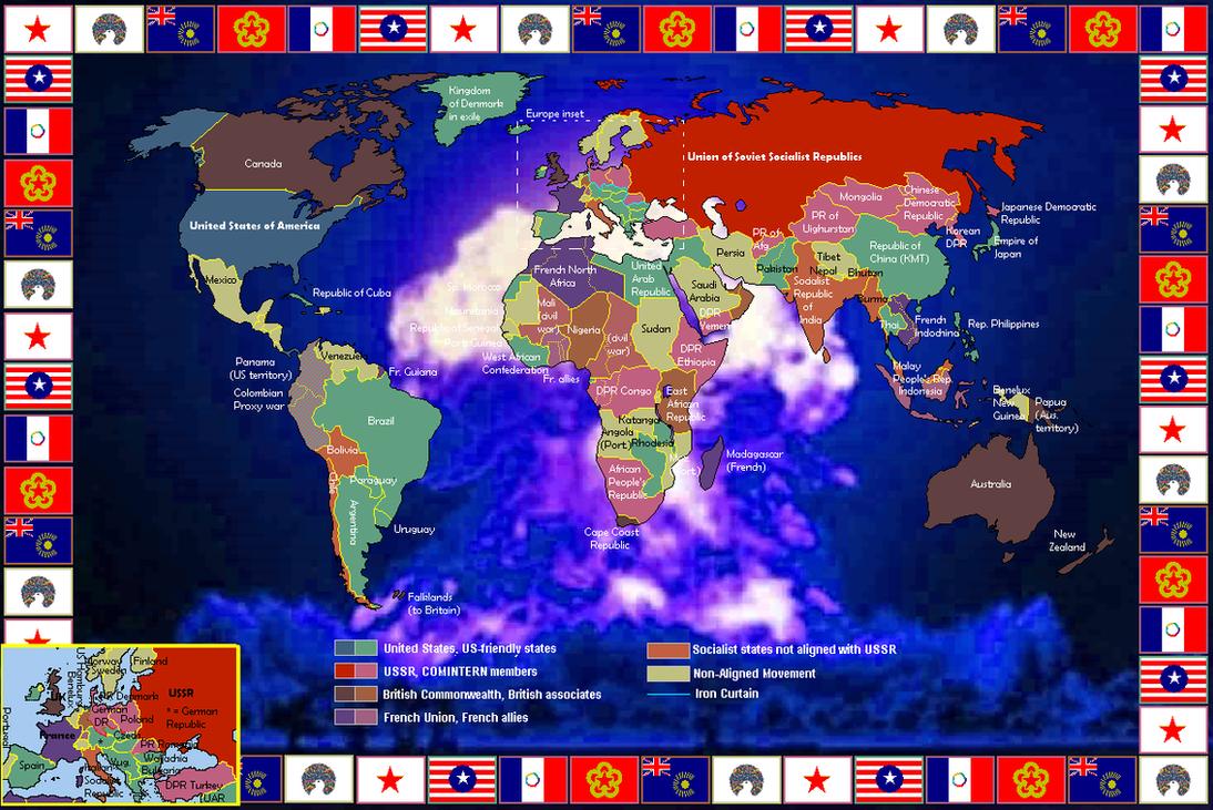 Post 1990 Vietnam War Historiography