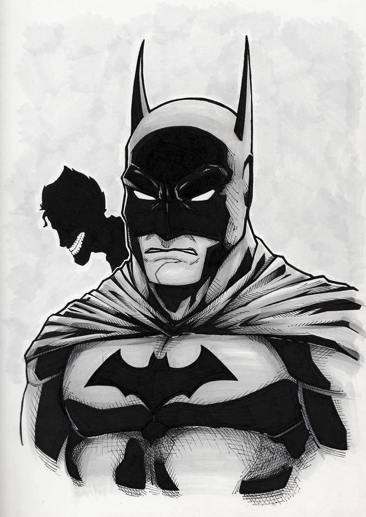 Bats by Cowl1ck