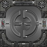 Ed Interface