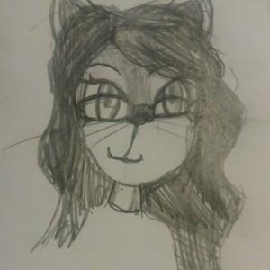 catgirlsp's Profile Picture