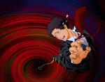 Persona 4 Adachi