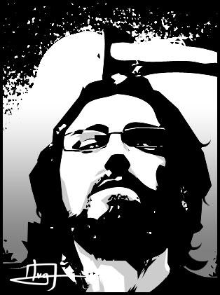 IvanValladares's Profile Picture