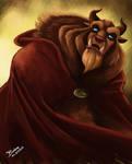 Fera/Beast